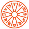 https://www.vediccounseling.com/wp-content/uploads/2019/05/Vedic-Astrology-e1556874271383.png