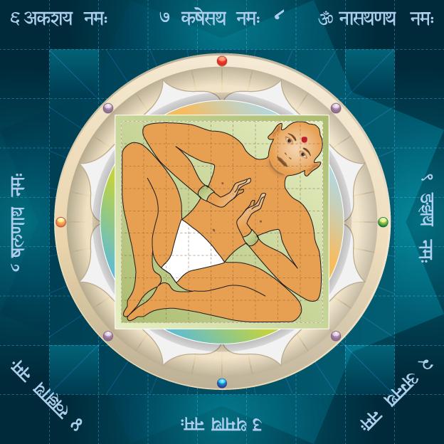 https://www.vediccounseling.com/wp-content/uploads/2019/05/vaastu.png