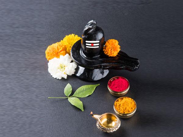 https://www.vediccounseling.com/wp-content/uploads/2019/12/Vedic_lingam_4.jpg
